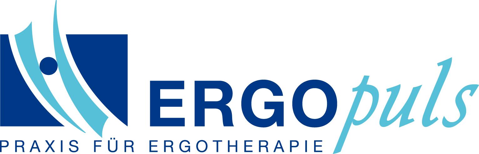 ErgoPuls